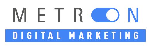Metron Digital Marketing